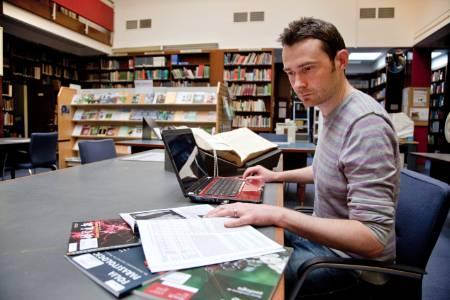 Libraries-015-15072011.jpg