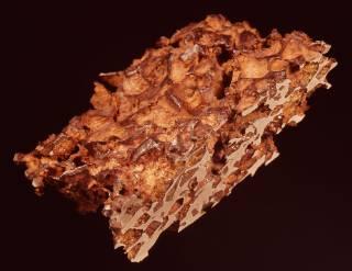 meteorite-1000.jpg