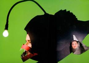 green-porno-scan_anglerfish-1000.jpg