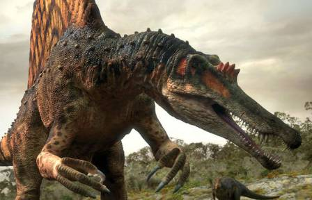 spinosaurus-bbc.jpg