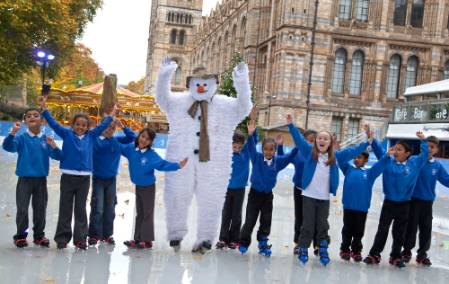 ice-rink-snowman-school2.jpg