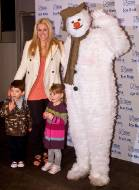 chemmy-kids-snowman.jpg