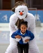 girl-snowman.jpg