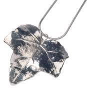 sterling-silver-ivy-leaf-choker.jpg