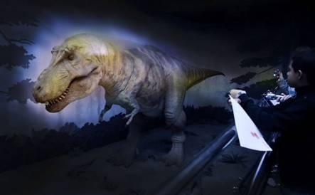 dino-snores-t-rex.jpg
