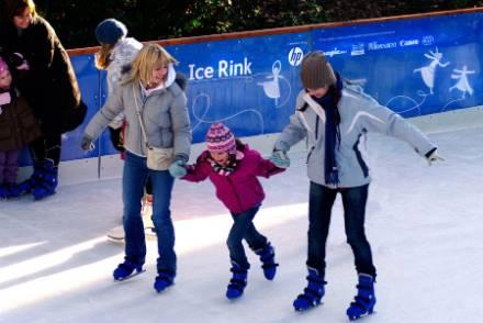 ice-rink-skaters.jpg