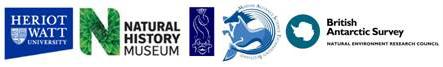 UTAO-logos-funding.jpg