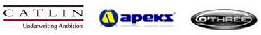 UTAO-logos-sponsorship.jpg