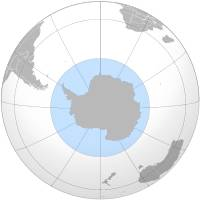 200px-Location_Southern_Ocean.jpg