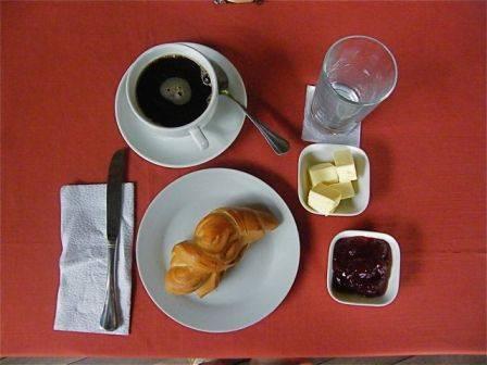 breakfastwebbrett.jpg