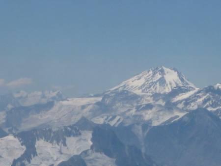 Andes_best_IMG_2959.JPG