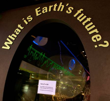 earth-future-exhibit-2.jpg