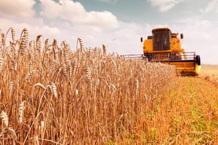 crop-tractor.jpg