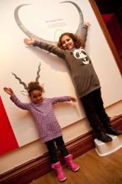 kids-horns-1000.jpg