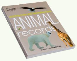 animal-records-paperback-book.jpg