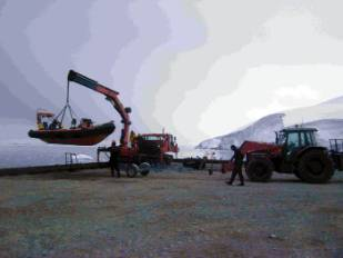 boat and crane.jpg