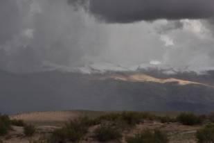 tormenta_DSC_7391 (Mobile) (2).JPG