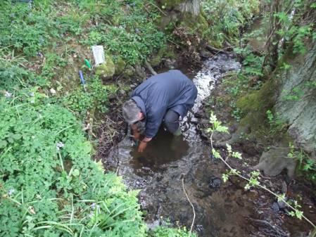 Fieldwork_Ludlow_ 090_blog.jpg