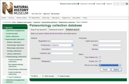 Specimen_catalogue_web.jpg