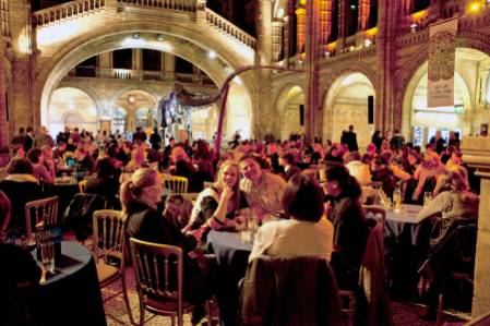 central-hall-restaurant-after-hours.jpg