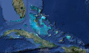 google-earth-bahamas.jpg
