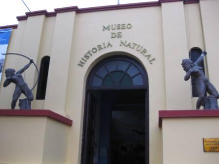 Museo_small_IMG_3129.jpg