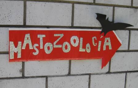 Mastozoologia_small_cropped_IMG_3157.jpg