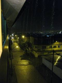 ayacucho_flood_IMG_3257 (Mobile).JPG