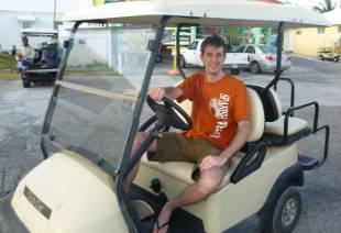 Adrian-Golf-cart.jpg