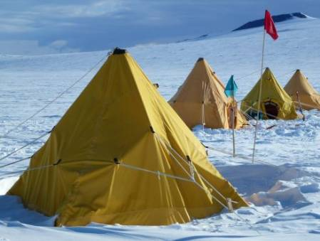 AFT - polar tents.jpg