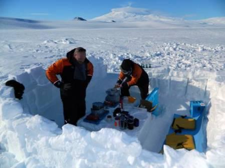 AFT - ice kitchen.jpg