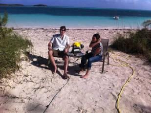 Bahamas-NL.jpg