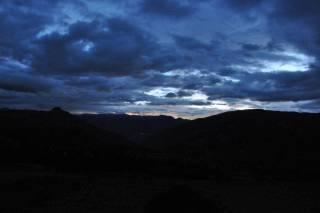 dusk_DSC_8797 (Mobile).JPG