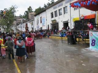 andahuaylas_plaza_IMG_3325 (Mobile).JPG