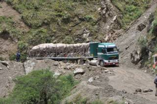 camion_trancado_DSC_9637 (Mobile).JPG