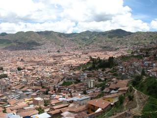 cusco2 (Mobile).JPG