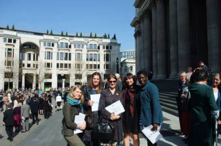 museum-staff-outside-st-pauls.jpg