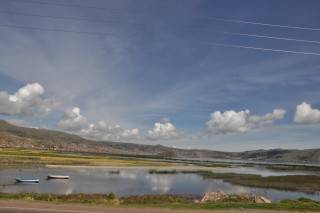 lake titicaca (Mobile).JPG
