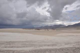 desert (Mobile).JPG