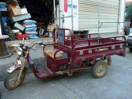bike-truckweb.JPG