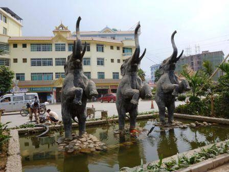 Elephantsweb.JPG