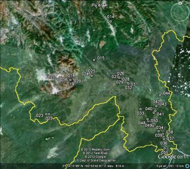 Xishuangbannamapweb.jpg