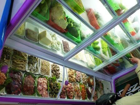fridgeweb.jpg