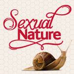 sex-nature-small.jpg