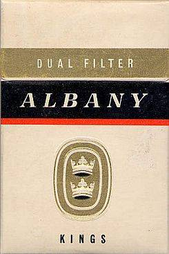 AlbanyKings Pack A.jpg