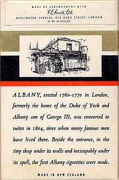 AlbanyKings Pack B.jpg