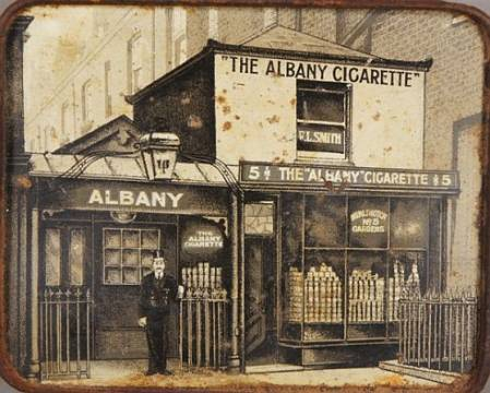 Albany Cigarette Company Advertisement.jpg