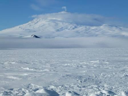 Mount Erebus.jpg