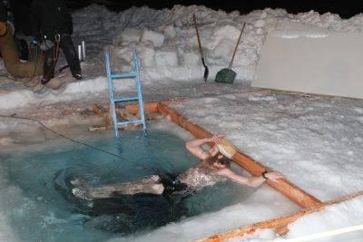 Polar Plunger.jpg