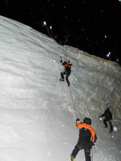 Shane Ice Climbing-Susanne.jpg